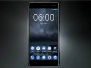 Hơn 250.000 chiếc Nokia 6 đã được bán ra