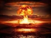 Thế giới - Siêu bom hạt nhân có sức công phá ghê gớm nhất thế giới