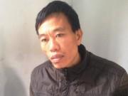 An ninh Xã hội - Hé lộ nguyên nhân vụ sát hại vợ vừa đi xuất khẩu lao động về