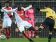 Chuyển nhượng MU: 40 triệu bảng cho SAO Monaco