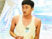 Phim - Xuân Nghị suýt bị Hồng Vân đuổi khỏi sân khấu kịch