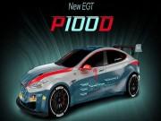 Tesla Model S P100D tăng tốc siêu nhanh
