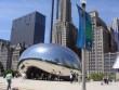 15 thành phố tốt nhất tại Mỹ cho sinh viên mới ra trường