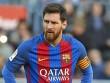 """Tin HOT bóng đá tối 17/1: Messi bị tố """"lạm quyền"""""""