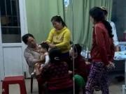 Tai nạn nghiêm trọng ở Ninh Thuận, 3 người chết