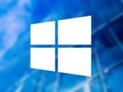 Cách cài đặt ngừng tự động cập nhật trên Windows 8