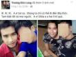 Khởi tố, bắt giam thanh niên đồng tính sát hại thầy giáo