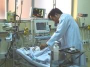 Sức khỏe đời sống - Cứu bé gái 20 ngày tuổi mắc bệnh lạ lần đầu gặp tại VN