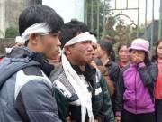 An ninh Xã hội - Chồng sát hại vợ, mẹ vợ: Xót xa lễ tang ngày cận Tết