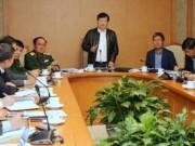 Tin tức trong ngày - Chốt phương án nâng cấp sân bay Tân Sơn Nhất