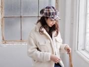 Có 5 kiểu mũ này thì Tết lạnh hay ấm cũng chẳng quan trọng!