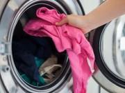 Thời trang - Có nên giặt quần áo mới trước khi mặc?