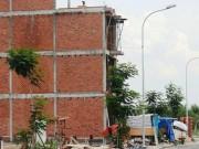 Tài chính - Bất động sản - Lệ phí cấp giấy phép xây dựng nhà ở từ 50.000 đồng