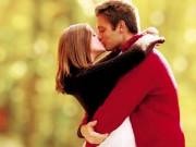 Sức khỏe đời sống - Nụ hôn, phương thuốc quý ít ai biết!