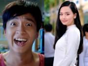Miu Lê, Ngô Kiến Huy đẹp như mơ trong phim Nguyễn Nhật Ánh