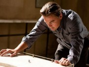 Siêu phẩm hại não nhất của tài tử Leonardo Di Caprio
