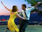 Những bất ngờ và tiếc nuối tại đề cử Oscar 2017