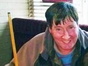 Thế giới - Anh: Kẻ hãm hiếp giấu nạn nhân sau tủ lạnh suốt 24 năm