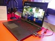 Top 7 laptop Dell sẽ lần lượt được  trình làng  trong năm nay