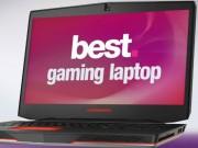 Top 7 laptop chơi game  chất  nhất 2017