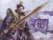 Giải mã võ công thực sự của Ngụy vương Tào Tháo