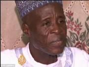 Phi thường - kỳ quặc - Người đàn ông có 130 vợ, 203 con qua đời ở tuổi 93