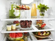 Sức khỏe đời sống - Infographic: Cách phòng ngộ độc thực phẩm cực hiệu quả ngày Tết