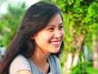 Gà vàng wushu Dương Thúy Vi, Hoa khôi bóng chuyền Âu Hồng Nhung
