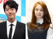 Đầu năm,  tiểu Kim Tae Hee  đã chia tay người yêu