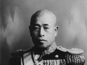 Thế giới - Tướng Nhật chỉ huy trận chiến đập nát Trân Châu Cảng