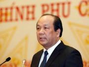 Taxi Hà Nội thất thu vì các tỉnh về chúc Tết giảm 70%