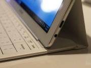 Samsung Galaxy TabPro S2 2 trong 1 đã đạt chứng nhận Bluetooth