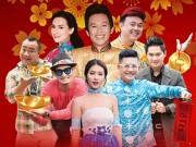 """Phim Việt mùa Tết  """" chết """"  vì phim Trung Quốc"""