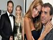 10 kiều nữ lấy chồng đại gia siêu giàu trên thế giới