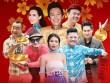 """Phim Việt mùa Tết """"chết"""" vì phim Trung Quốc"""