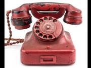 Thế giới - Chiếc điện thoại Hitler dùng ra lệnh tàn sát triệu người