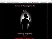 Công nghệ thông tin - Hacker tấn công hàng loạt website tỉnh Bà Rịa - Vũng Tàu
