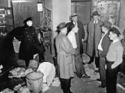 Ly kỳ  vụ cướp thế kỷ  khiến FBI phải đau đầu