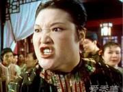 Sao phim hài Châu Tinh Trì bất ngờ qua đời