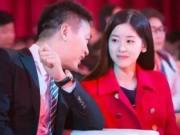 Bạn trẻ - Cuộc sống - Chồng đại gia của hot girl trà sữa lọt top 500 người giàu nhất TQ