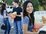"""Soái ca Philippines gây sốt với quà Valentine  """" có 1-0-2 """""""