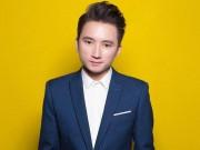 Phan Mạnh Quỳnh:  Phải đi hát trả nợ giúp bố mẹ ở quê