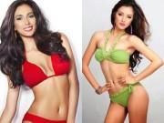 Thời trang - 11 mỹ nhân giúp Philippines trở thành cường quốc sắc đẹp