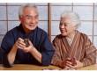 Ổn định huyết áp, phòng tai biến nhờ bí quyết của người Nhật