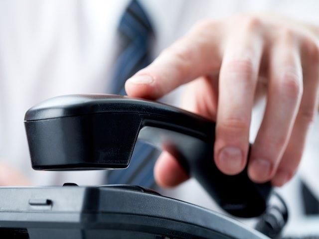 Phải biết 59 mã vùng mới khi gọi tới điện thoại cố định