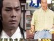 """Sao """"Bao Thanh Thiên"""" bị vợ bỏ, bán bánh mưu sinh"""