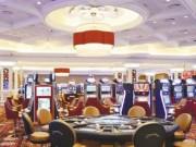 Tài chính - Bất động sản - Thí điểm chơi casino, cá cược: Quy định mức thu nhập là không thực tế