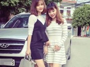 """Bạn trẻ - Cuộc sống - Bà ngoại U50 trẻ đẹp như con gái ở Bắc Giang """"gây sốt"""" mạng"""