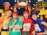 """Ca nhạc - MTV - Phận """"chìm, nổi"""" của các ca khúc nhạc phim Việt"""