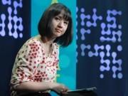 """"""" Người đàn bà quyền lực nhất VTV3 """"  cũng bị giả mạo Facebook"""